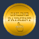 Make Your Online Payment Here